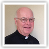 Father James J. Durkin