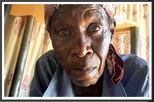 3001 – ACM Elderly Project – Mozambique