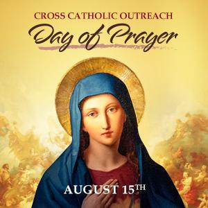 Day of Prayer 2019