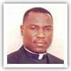 Rev. Nelson Adjei-Bediako