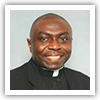 "Rev. Theophilus ""Theo"" Okpara"