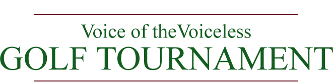VOV_GT-LogoL