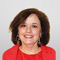 Patricia Vahle