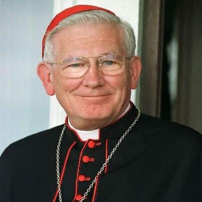 William Cardinal Keeler