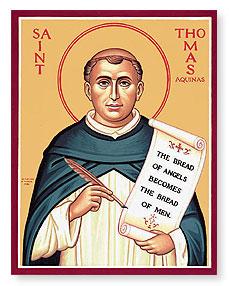 Saint_Thomas_Aquinas_Bread_Angels