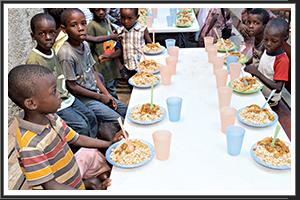 1235 - CFSOP Health - Viloux, Haiti