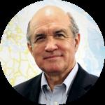 Jim Cavnar