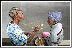 3085 - Haiti Vitafood