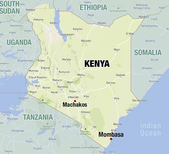 Kenya_CoronaMap