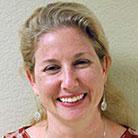 Rebecca Riccitello