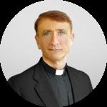 Father Bernard Olszewski