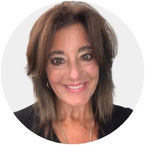 Joanne Miceli-Bogash
