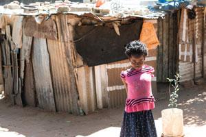 1396 - ACM Housing Ministry - Mozambique