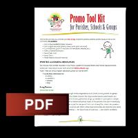 promo tool kit_thumbnail
