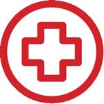 medicalaid medicalaid