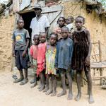 Donate to Haiti Campaign