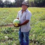 9012 – Microfinance – Worldwide