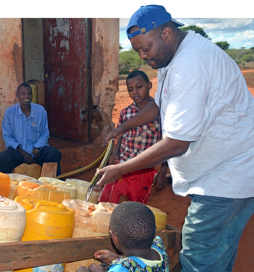 cross-catholic-outreach-spring-2021-kenya-water-img-2
