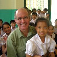 cross-catholic-outreach-board-directors-jim-cavnar-1