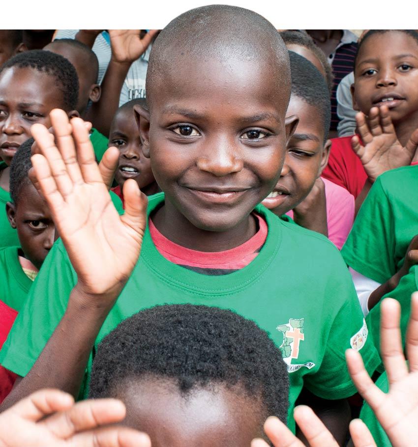 cross-catholic-outreach-spring-2021-mozambique-orphans-img-1