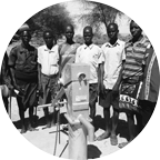 To date, we have helped Fr. Fabian provide water for 43 Kenyan communities