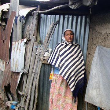 BGW Housing and Construction Location: Addis Ababa, Ethiopia