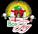 Box of Joy Logo
