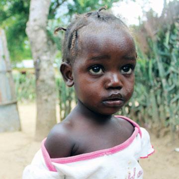 Project: 1023 Project Name: Archeveche de Port-au-Prince