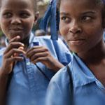 Donate to Kobonal Haiti Mission